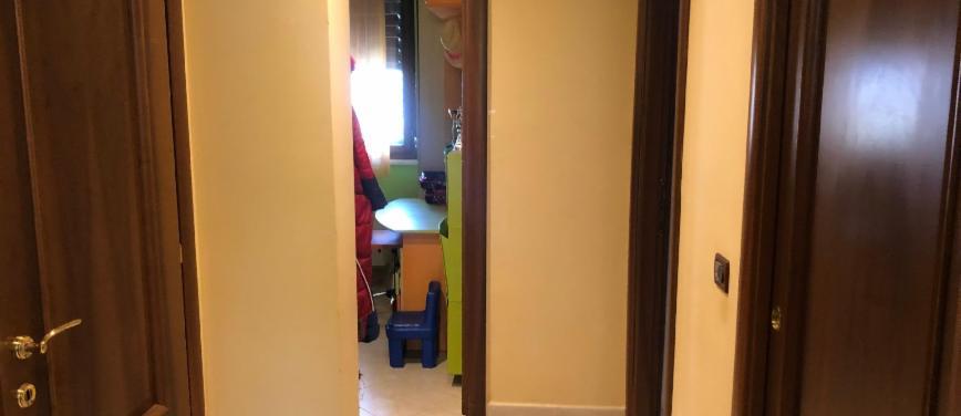 Appartamento in Vendita a Palermo (Palermo) - Rif: 26804 - foto 10