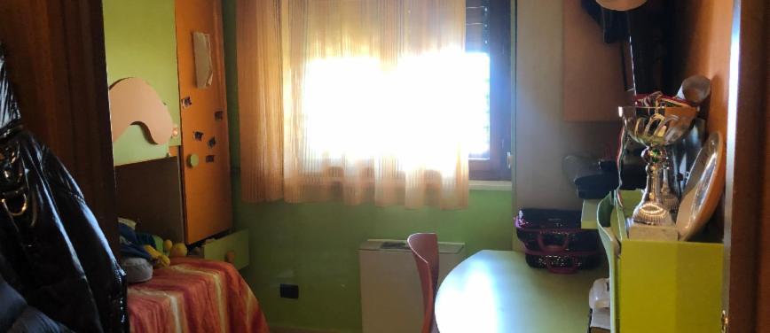 Appartamento in Vendita a Palermo (Palermo) - Rif: 26804 - foto 11