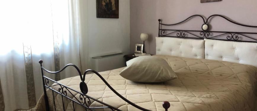 Appartamento in Vendita a Palermo (Palermo) - Rif: 26804 - foto 12