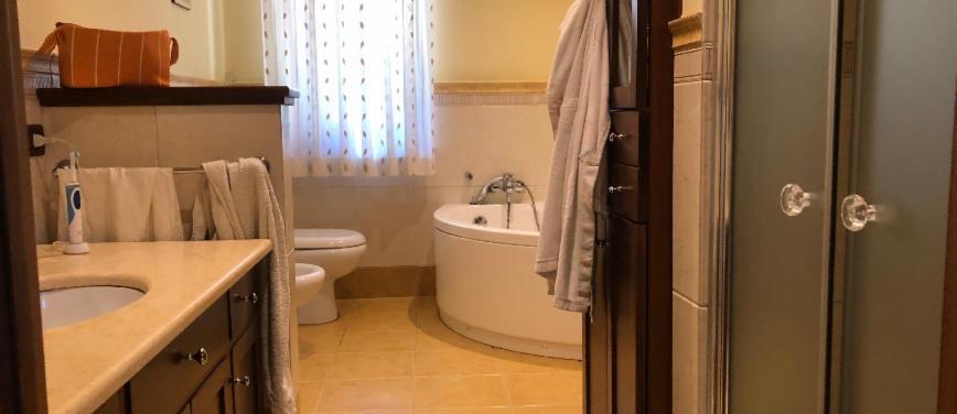 Appartamento in Vendita a Palermo (Palermo) - Rif: 26804 - foto 14