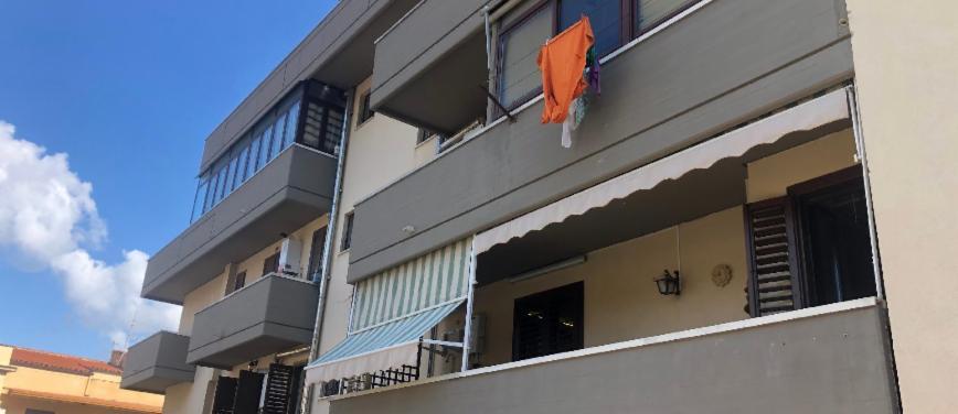 Appartamento in Vendita a Palermo (Palermo) - Rif: 26804 - foto 15
