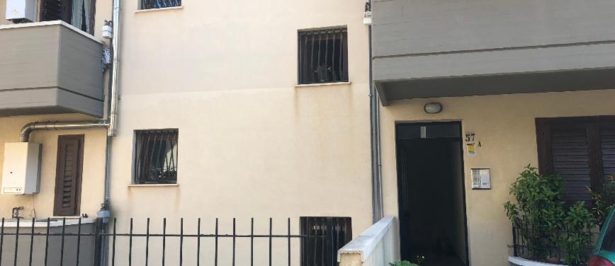 Appartamento in Vendita a Palermo (Palermo) - Rif: 26804 - foto 16