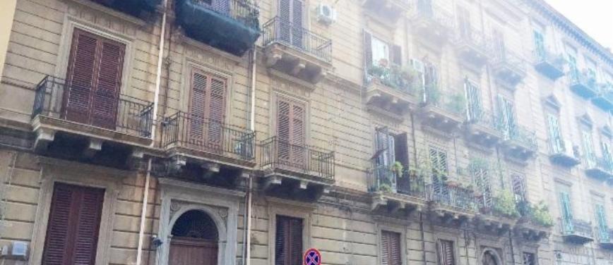 Appartamento in Vendita a Palermo (Palermo) - Rif: 26812 - foto 1