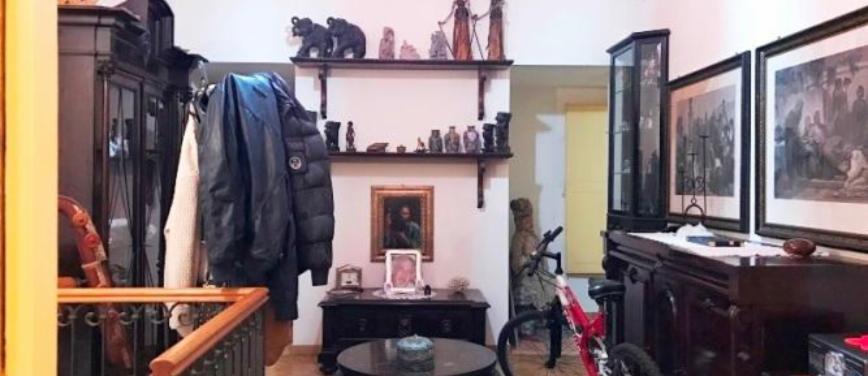 Appartamento in Vendita a Palermo (Palermo) - Rif: 26812 - foto 2