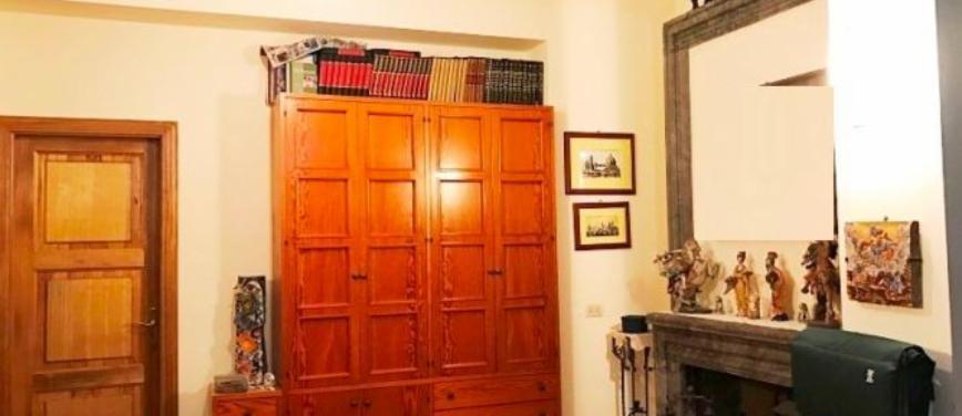 Appartamento in Vendita a Palermo (Palermo) - Rif: 26812 - foto 3