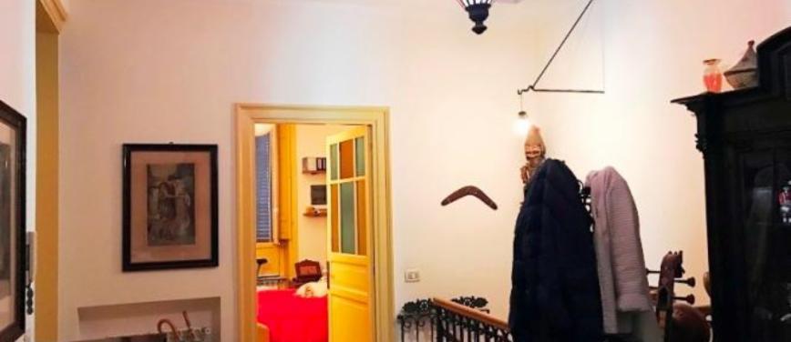 Appartamento in Vendita a Palermo (Palermo) - Rif: 26812 - foto 4