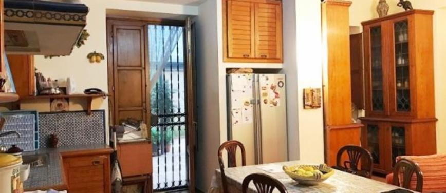 Appartamento in Vendita a Palermo (Palermo) - Rif: 26812 - foto 5