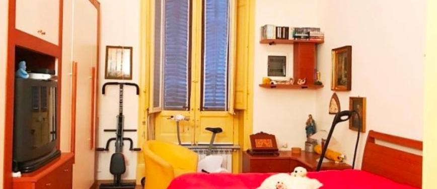 Appartamento in Vendita a Palermo (Palermo) - Rif: 26812 - foto 6