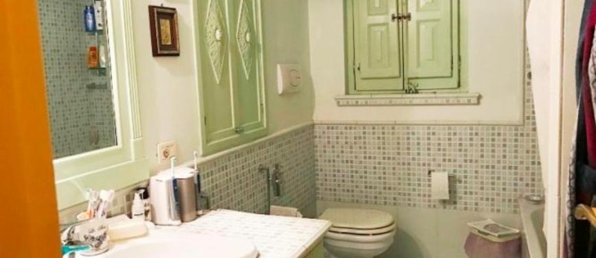 Appartamento in Vendita a Palermo (Palermo) - Rif: 26812 - foto 8
