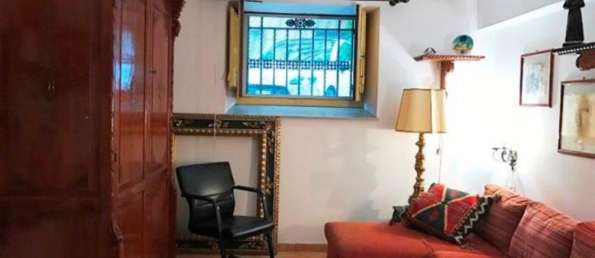 Appartamento in Vendita a Palermo (Palermo) - Rif: 26812 - foto 9