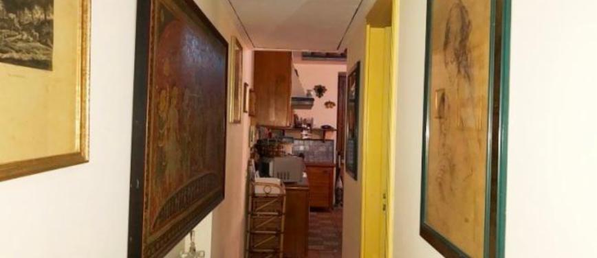 Appartamento in Vendita a Palermo (Palermo) - Rif: 26812 - foto 10