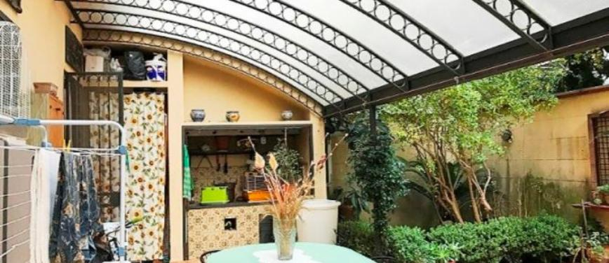Appartamento in Vendita a Palermo (Palermo) - Rif: 26812 - foto 11