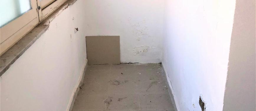 Appartamento in Vendita a Palermo (Palermo) - Rif: 26838 - foto 4