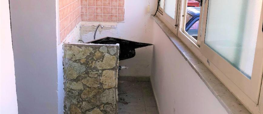 Appartamento in Vendita a Palermo (Palermo) - Rif: 26838 - foto 5