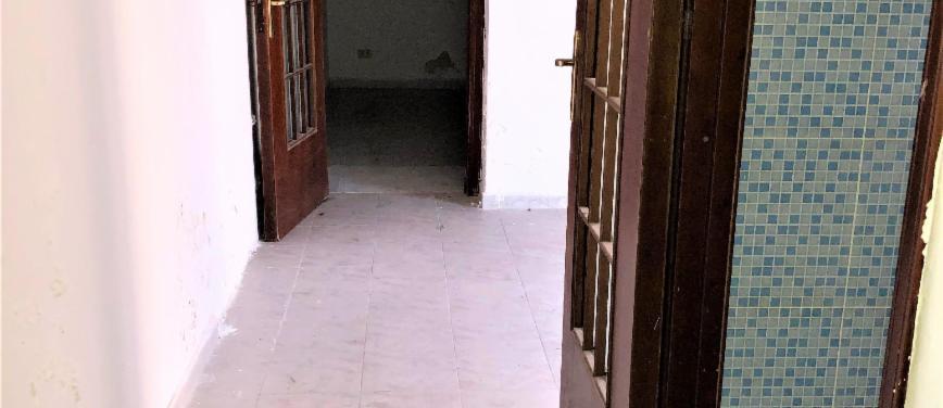 Appartamento in Vendita a Palermo (Palermo) - Rif: 26838 - foto 7
