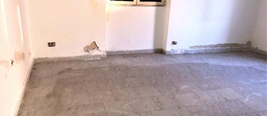 Appartamento in Vendita a Palermo (Palermo) - Rif: 26838 - foto 9
