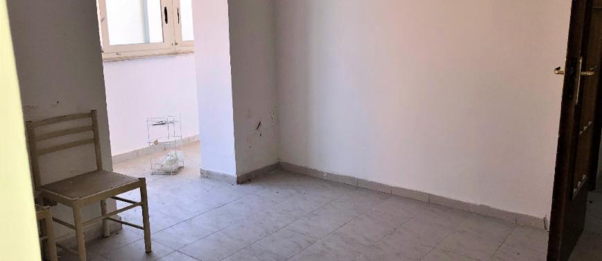Appartamento in Vendita a Palermo (Palermo) - Rif: 26838 - foto 10