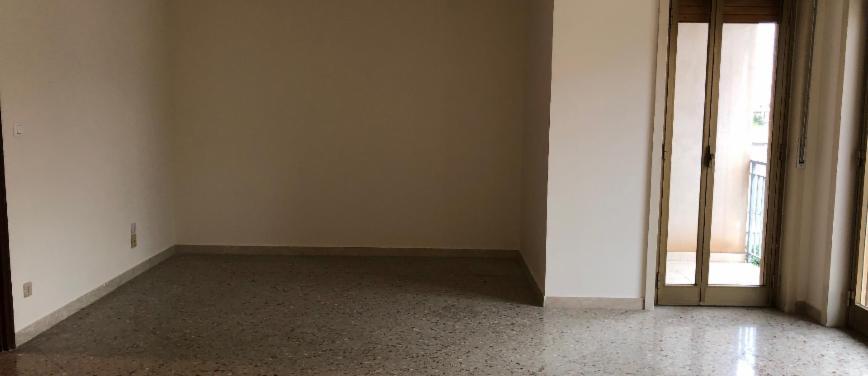 Appartamento in Vendita a Palermo (Palermo) - Rif: 26842 - foto 2