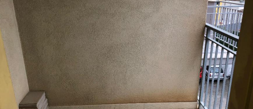 Appartamento in Vendita a Palermo (Palermo) - Rif: 26842 - foto 3