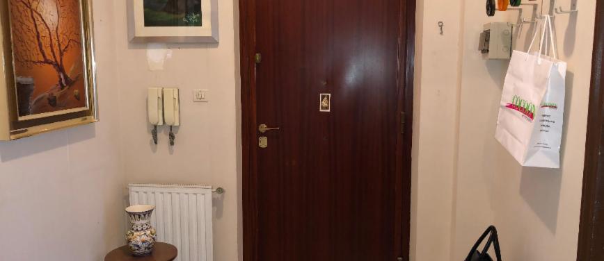 Appartamento in Vendita a Palermo (Palermo) - Rif: 26842 - foto 5