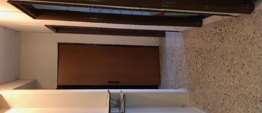 Appartamento in Vendita a Palermo (Palermo) - Rif: 26842 - foto 6