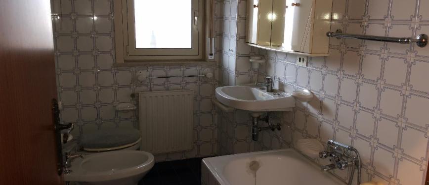 Appartamento in Vendita a Palermo (Palermo) - Rif: 26842 - foto 7