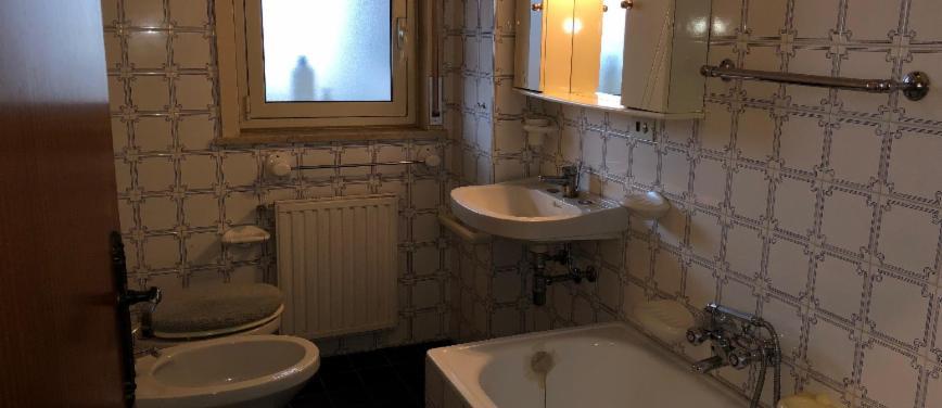 Appartamento in Vendita a Palermo (Palermo) - Rif: 26842 - foto 8