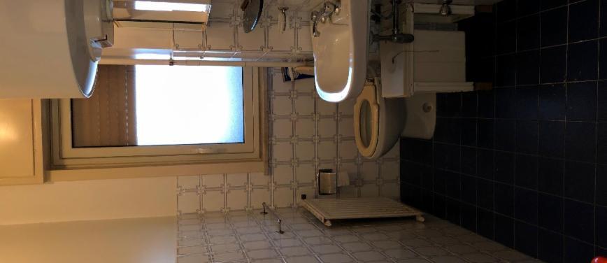 Appartamento in Vendita a Palermo (Palermo) - Rif: 26842 - foto 9
