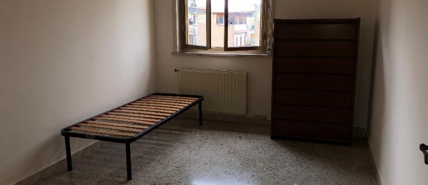 Appartamento in Vendita a Palermo (Palermo) - Rif: 26842 - foto 10
