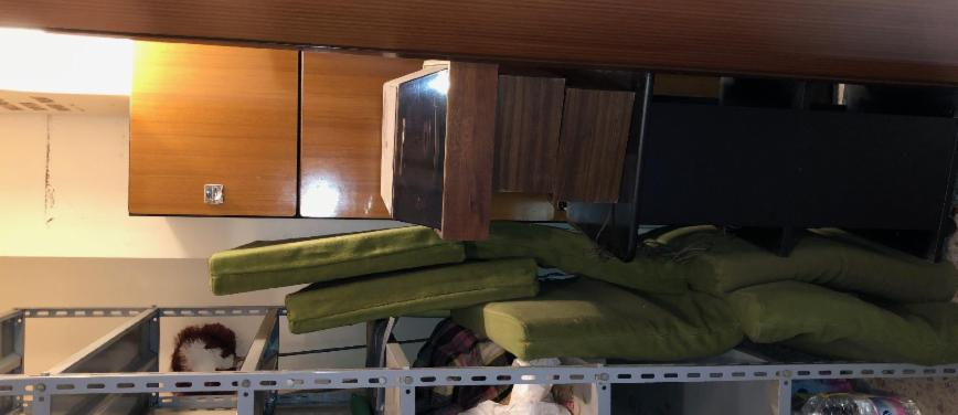 Appartamento in Vendita a Palermo (Palermo) - Rif: 26842 - foto 11