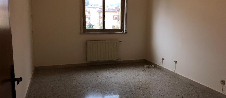 Appartamento in Vendita a Palermo (Palermo) - Rif: 26842 - foto 12