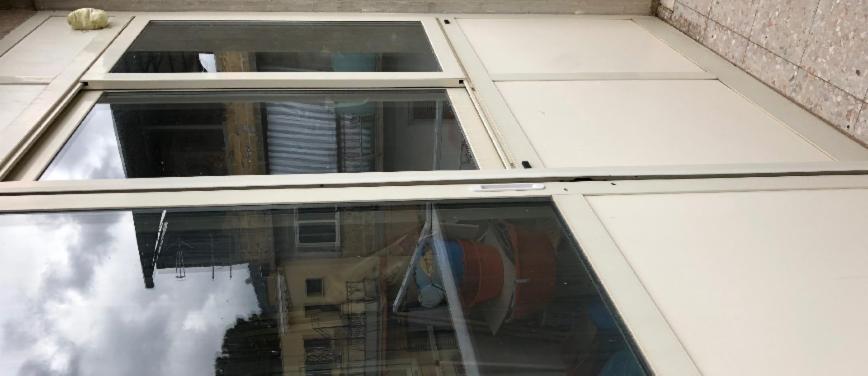 Appartamento in Vendita a Palermo (Palermo) - Rif: 26842 - foto 13