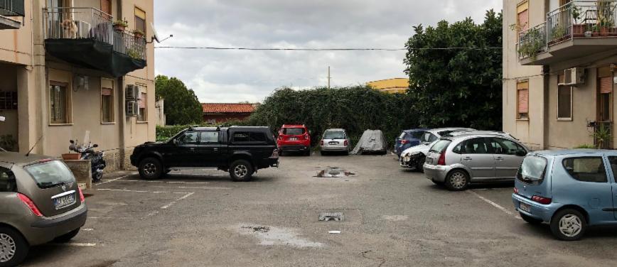 Appartamento in Vendita a Palermo (Palermo) - Rif: 26842 - foto 14