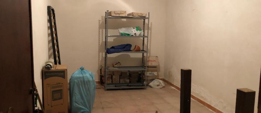 Appartamento in Vendita a Palermo (Palermo) - Rif: 26842 - foto 15