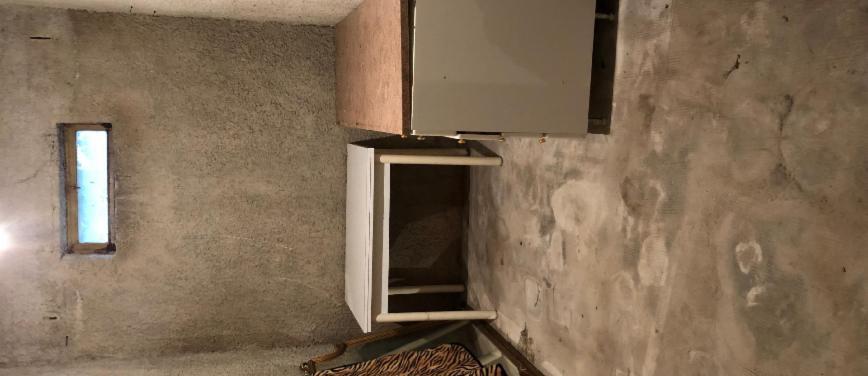 Appartamento in Vendita a Palermo (Palermo) - Rif: 26842 - foto 16