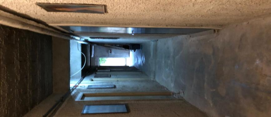 Appartamento in Vendita a Palermo (Palermo) - Rif: 26842 - foto 17