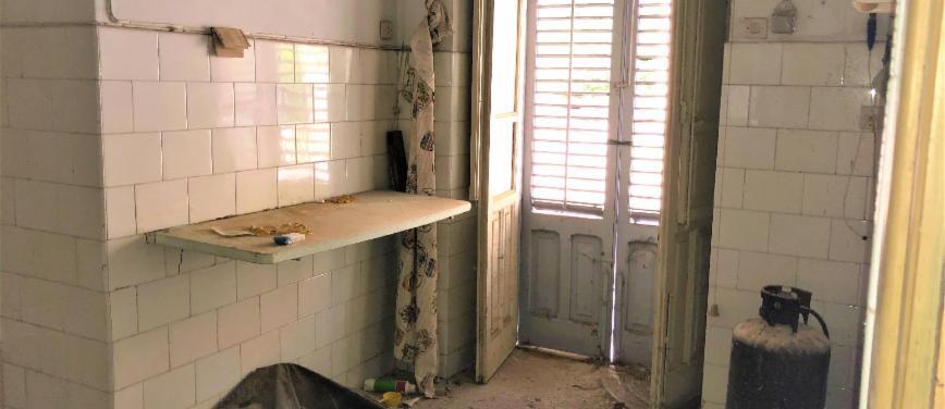 Appartamento in Vendita a Altofonte (Palermo) - Rif: 26845 - foto 6