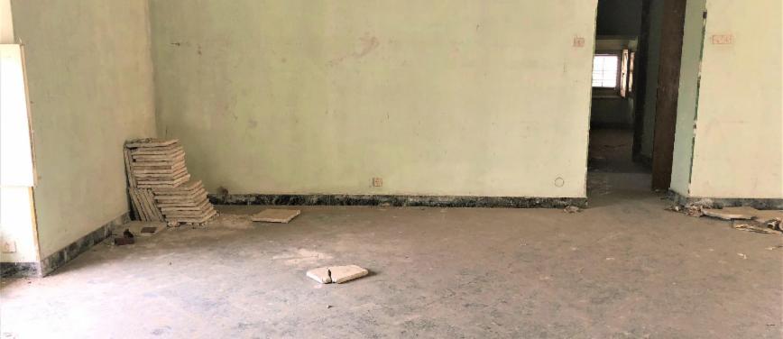 Appartamento in Vendita a Altofonte (Palermo) - Rif: 26845 - foto 10