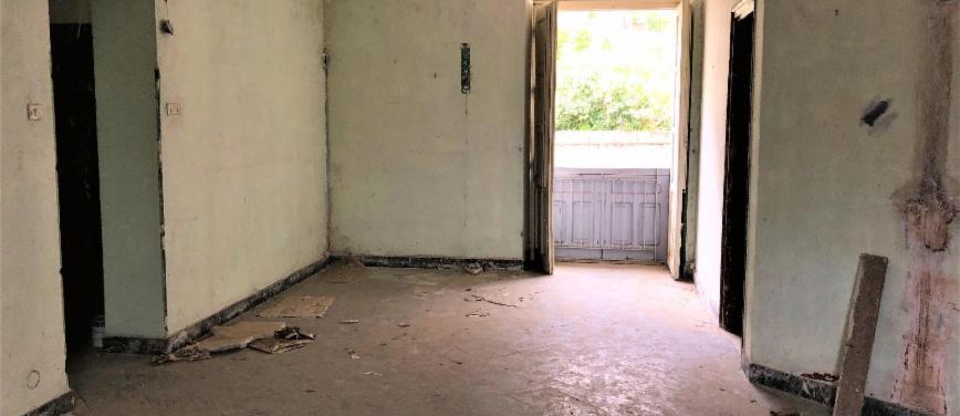 Appartamento in Vendita a Altofonte (Palermo) - Rif: 26845 - foto 11