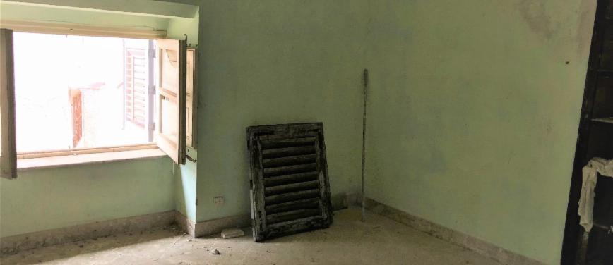 Appartamento in Vendita a Altofonte (Palermo) - Rif: 26845 - foto 13