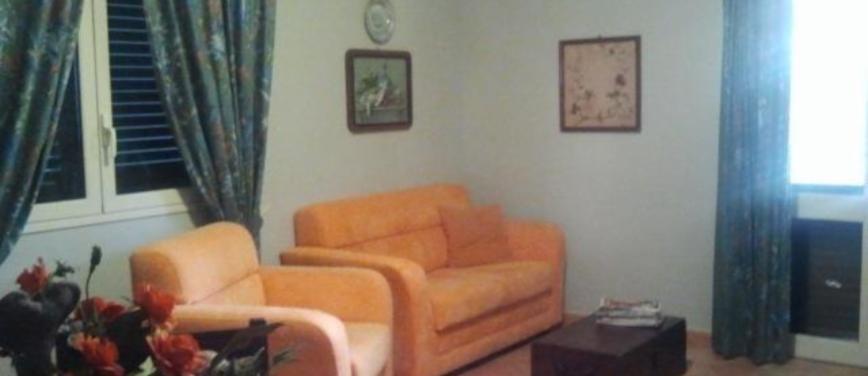 Porzione di  Bifamiliare in Vendita a Terrasini (Palermo) - Rif: 26849 - foto 2
