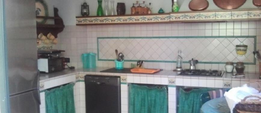 Porzione di  Bifamiliare in Vendita a Terrasini (Palermo) - Rif: 26849 - foto 3