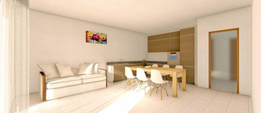 Appartamento in Vendita a Terrasini (Palermo) - Rif: 26852 - foto 2