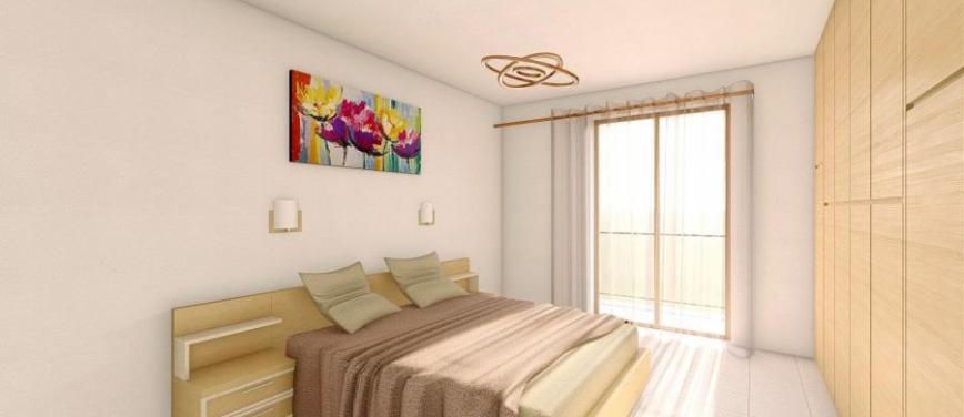 Appartamento in Vendita a Terrasini (Palermo) - Rif: 26852 - foto 3