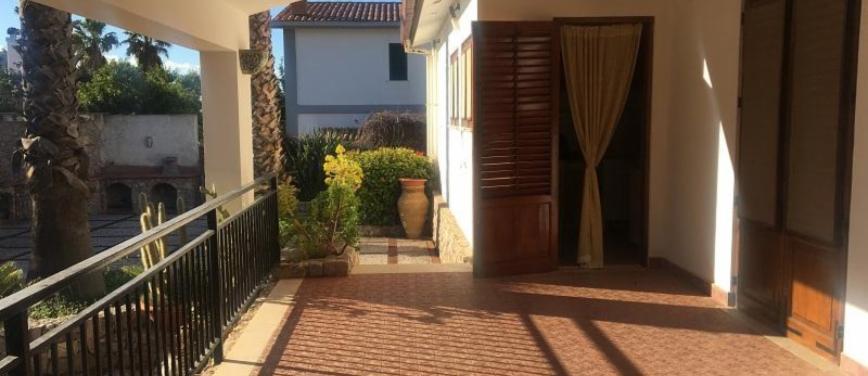 Villa in Vendita a Terrasini (Palermo) - Rif: 26853 - foto 2