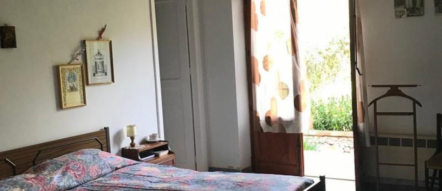 Villa in Vendita a Terrasini (Palermo) - Rif: 26853 - foto 3