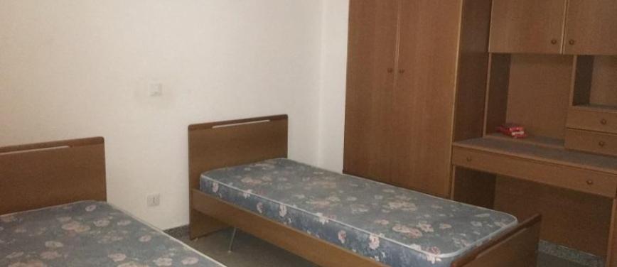 Appartamento in Vendita a Terrasini (Palermo) - Rif: 26854 - foto 2