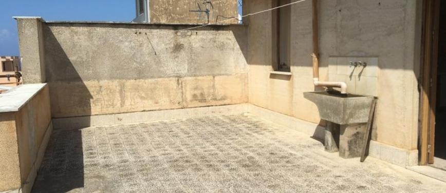 Appartamento in Vendita a Terrasini (Palermo) - Rif: 26854 - foto 3