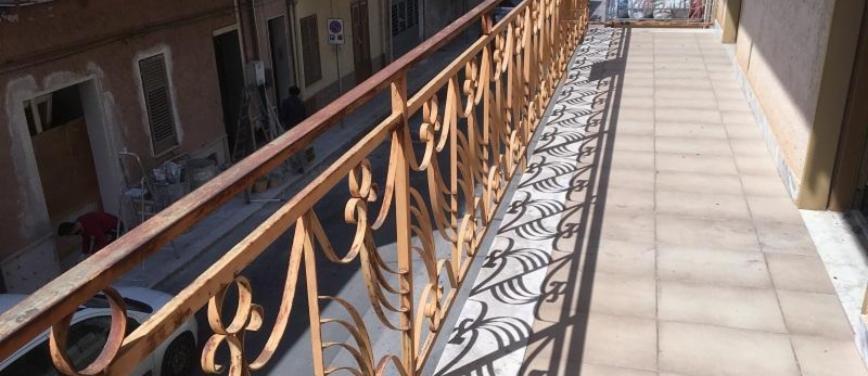 Appartamento in Vendita a Terrasini (Palermo) - Rif: 26854 - foto 5