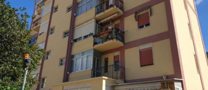 Appartamento in Vendita a Palermo (Palermo) - Rif: 26856 - foto 1